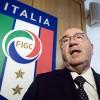 """La Juventus fa, Tavecchio la disfa: """"La Figc farà causa"""""""
