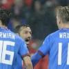 Pagelle Athletic Bilbao-Torino 2-3: Quagliarella e Maxi Lopez bomber. Ma l'eroe è Darmian