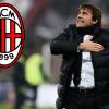 Milan-Juventus: il no per Conte dietro la crisi dell'alleanza