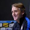 Verso Atalanta-Inter: le parole di Colantuono e Mancini in conferenza