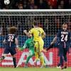 Champions League: la Top 11 degli ottavi di finale