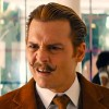 Mortdecai: la commedia di David Koepp su furti d'arte e segreti internazionali