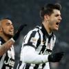 Juventus-Milan 3-1: solo un allenamento allo Stadium