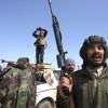 Libia, il pacco-regalo dell'Imperialismo
