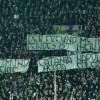 Imbecilli's League: gli ultrà della Juventus si involano verso il titolo