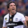 Serie A, orgoglio Parma: l'Atalanta non passa al Tardini