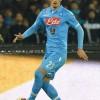 Pagelle Trabzonspor-Napoli 0-4: Gabbiadini devastante, turchi inguardabili