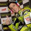 Moto3: il racconto della tre giorni di test sul circuito di Valencia