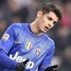 Juventus beffata, Brienza tiene in vita il campionato: 2-2 al Manuzzi