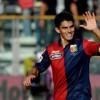 I quattro calciatori del Genoa che il Napoli deve temere
