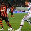 Pari e patta a Leopoli, tra Shakhtar e Bayern si decide al ritorno