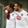 Verona-Torino 1-3: i granata vincono e sognano l'Europa