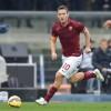 Roma, pronostico rispettato: con il Verona finisce 1-1
