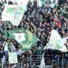 Serie B, 27^ giornata: l'Avellino continua a stupire, bene anche il Pescara