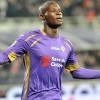 La Fiorentina in Champions League? Ci sta, alla grande