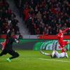 Pagelle Bayer Leverkusen-Atletico Madrid 1-0: Calhanoglu stende Simeone