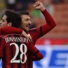 Serie A: la ventiquattresima giornata in dieci tweet