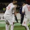 Inter, buona anche la terza: 1-2 sul Cagliari, ma che fatica