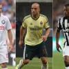 Allarme Serie A, statistiche impietose: troppi stranieri e pochi giovani