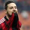 Milan-Destro, cinque motivi per rimanere insieme