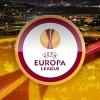 Sorteggi Europa League: Dinamo Kiev-Fiorentina e Wolfsburg-Napoli