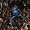 Arsenal-Monaco 1-3: Gunners al tappeto, monegaschi stellari
