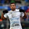 Serie A, 23^ giornata: il Parma ferma la Roma, poker Inter, Lazio di misura