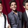 Pillole di Sanremo: i vincitori, i vinti e le solite polemiche