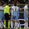 Lazio, due ko e la Champions diventa un miraggio