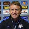 Inter, 4 motivi per sognare l'Europa