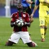 A.A.A cercasi conferme: il Milan sfida il Chievo al Bentegodi