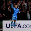 Europa League in chiaroscuro per i colori italiani