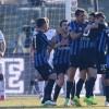 Pagelle Atalanta-Cagliari 2-1: Pinilla è un poeta, Ceppitelli la musa