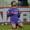 Cuadrado-Salah: ad occhio e croce, la Fiorentina ha fatto l'affarone