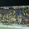 Comunicato del Gos: Parma-Atalanta si giocherà
