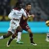 Pagelle Torino-Cagliari 1-1: Brkic santo subito, Peres è una saetta