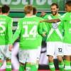 Wolfsburg: otto gol subiti in tre partite. L'Inter può sperare, ma…