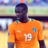 Manchester City: niente Touré, niente vittorie