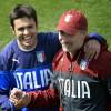 Eder, Citadin italiano: la Nazionale non è un dopolavoro