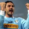 """Stefano Fiore a SportCafe24: """"La Lazio di Pioli ricorda quella di Mancini"""""""