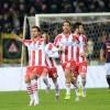 Serie B, non solo Carpi: la promozione diretta fa gola a tutti