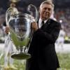 Gracias Madrid: l'Italia riaccoglie Ancelotti. E Conte…