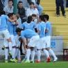 Campionato Primavera, 18^ giornata: la Lazio vince il derby ed è seconda