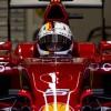 F1 2015: il borsino dei favoriti