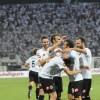 Serie B: la Top 11 della 29^ giornata