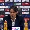 Verso Inter-Milan: conferenze e probabili formazioni