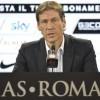 """Verso Chievo-Roma, Garcia spavaldo: """"Non abbiamo paura di nessuno"""""""