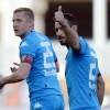 """Torino e il """"salto del Quaglia"""": a Udine il ritorno in doppia cifra"""