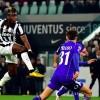 Juventus-Sassuolo 1-0: Paul Pogba e la legge dei fuoriclasse