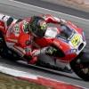 MotoGP, test Qatar: la Ducati in vetta nel Night1